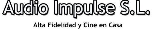 Audio Impulse SL – Alta Fidelidad y Cine en Casa